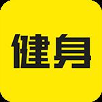 杭州当贝网络科技有限公司